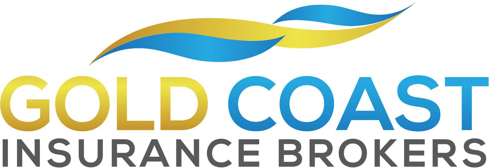 Gold Coast Insurance Brokers